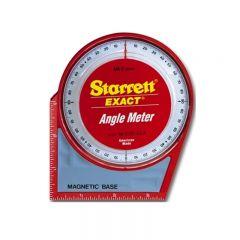 Starrett AM-2 Angle Meter (125 x 125mm)