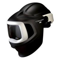 3M Speedglas 9100 MP Welding Helmet without Welding Filter