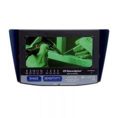 3M Speedglas SL Auto Darkening Welding Filter