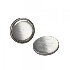 3M Speedglas Battery (Pack of 2)