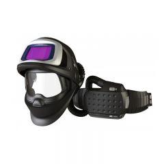 3M Speedglas 9100XX FX Adflo Air Fed Welding Helmet