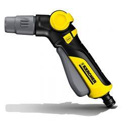 Karcher Spray Gun Plus
