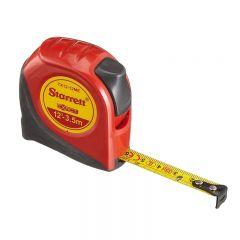 Starrett KTX12-12ME-N 3.5m Measuring Tape