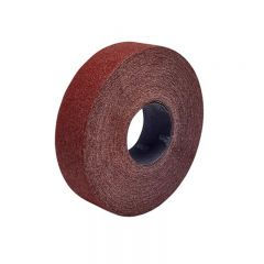 3M 62890 Utility Cloth Roll 314D P180 50 mm x 25 m