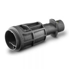 Karcher Adapter M