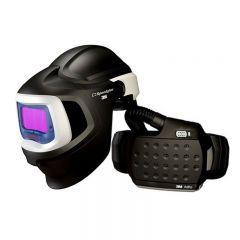 3M Speedglas 9100X MP Adflo Welding Helmet