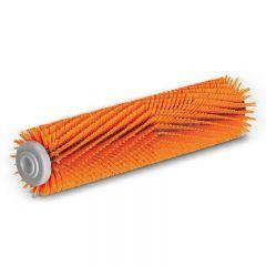 Karcher Roller Brush Orange for BR 40/10