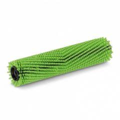 Karcher Roller Brush for Carpets, Medium Hard (400mm)