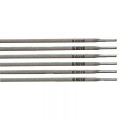 Parweld 2.0mm Mild Steel Electrodes