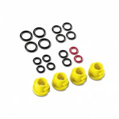 Karcher O-ring Replacement Set for Pressure Washers