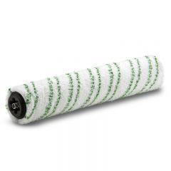 Karcher Microfibre roller complete for BR 30/4C