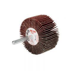 3M 64507 Flap Wheel 339 60 mm x 30 mm, P40