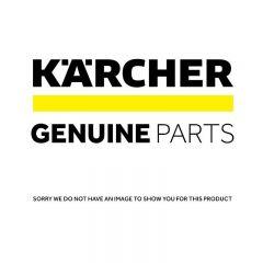 Karcher Connection delivery side for Karcher K3 Power Washers