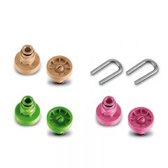 Karcher Spare Nozzles For T300/T-350 Patio Cleaner