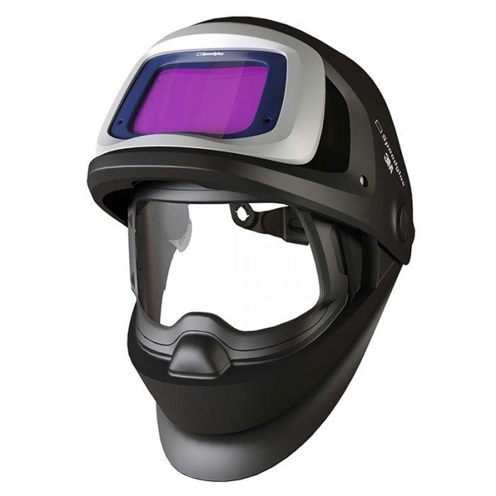 3M Speedglas 9100XXi FX Welding Helmet