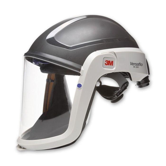 3M Versaflo M-306 Helmet